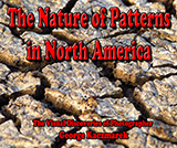 The Nature of Patterns in North America